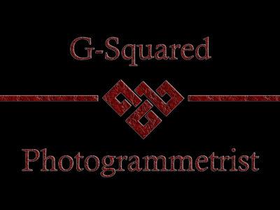 gsq logo