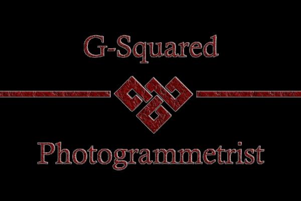 gsq logo trans